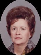 Frances  Goff