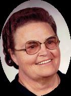 Myrtle  Risser