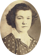 Madge Hardy