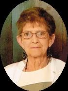 Joan Waske