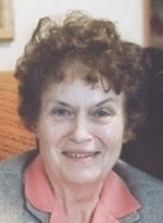 Vivian Isabel  Grace (Hardy)