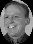 Hale Sanders