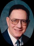 H.  Dean Alderson