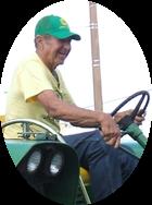 Ronald Damman