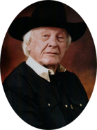 Donald Hughes