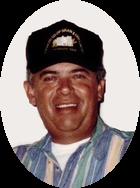 Kenneth  Lambert