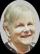 Linda Engel