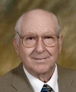 E. Darrell  Stevens