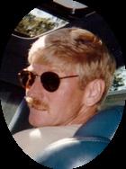 Elmer Davidson