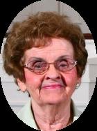 Estelle  Rigdon