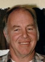 Ross Allen  Combs