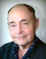 Virgil Dale  Joslin