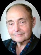 Virgil Joslin
