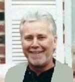 Randy Lee  Cottrell