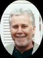 Randy Cottrell