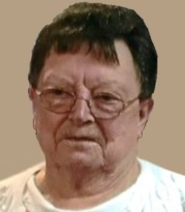 Shirley Troutwine